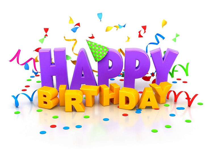 Birthday Messages Wishes What to write in a Birthday Card 1st – Happy Birthday Card Message