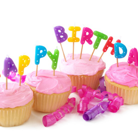 birthady quotes and quotations