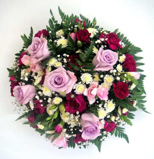 funeral flower messages 1st class cards